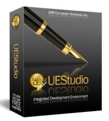 IDM UEStudio 17.10.0.15 - ITA