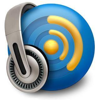 RadioMaximus Pro 2.25.7 - ENG