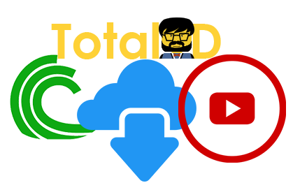 [PORTABLE] TotalD Pro 1.6.0 Portable - ITA