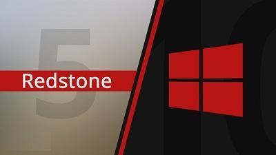 Microsoft Windows 10 v1809 Redstone 5 All-In-One 16 in 1 - Gennaio 2019 - ITA