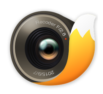 [MAC] AV Recorder & Screen Capture 2.0.2 MacOSX - ENG