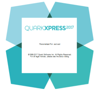 QuarkXPress 2017 13.2.1 x64 - ITA