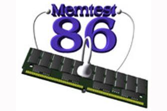 PassMark MemTest86 Pro v7.5 Build 1001 (ISO/USB) - ENG