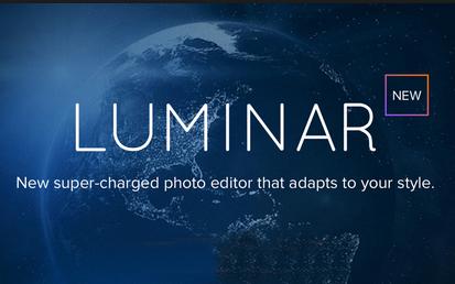 [PORTABLE] Luminar 2018 v1.0.0.1235 x64 Portable - ENG