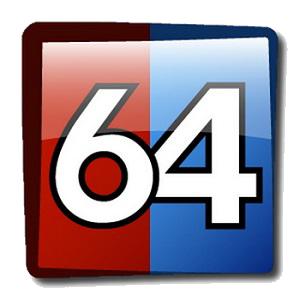 [PORTABLE] AIDA64 Business Edition v5.92.4300 Portable - ITA