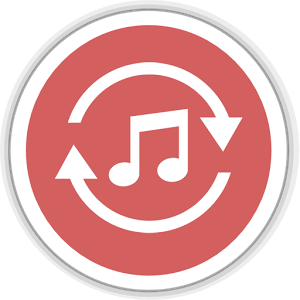 Avdshare Audio Converter 7.1.1.7235 - ITA
