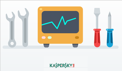[PORTABLE] Kaspersky System Checker 1.2.0.290 database 07.12.2017 Portable - ENG