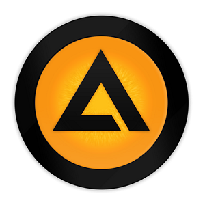 AIMP 4.60 Build 2170 - ITA