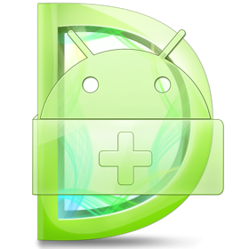 Tenorshare UltData for Android 5.2.7.1 - ENG