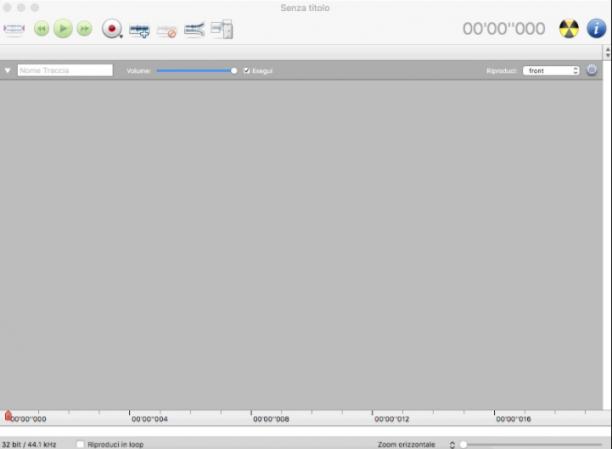[MAC] Amadeus Pro 2.7.5.2389 macOS - ITA
