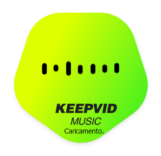 KeepVid Music v8.2.4.3 - ITA