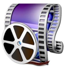 [MAC] WinX HD Video Converter for Mac 6.1.0 (20171017) - ITA