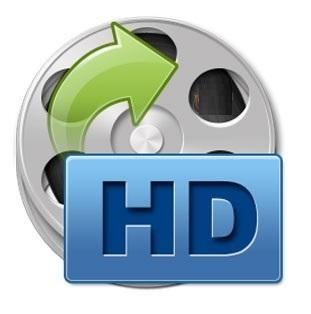 4Videosoft HD Converter 6.2.12 - ENG