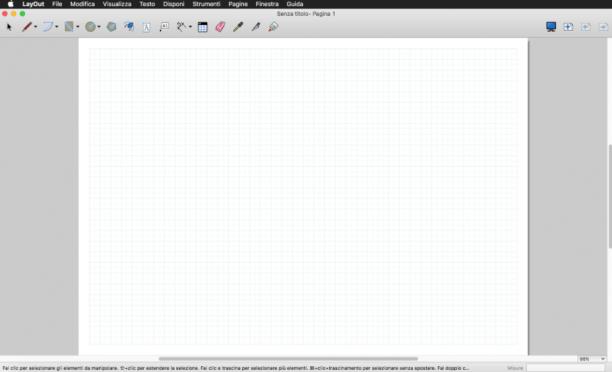 [MAC] SketchUp Pro 2018 v18.0.16976 MacOSX - ITA