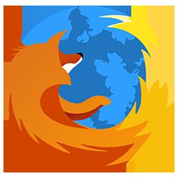 Mozilla Firefox Quantum 58.0.1 - ITA