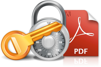 [MAC] Jihosoft PDF Password Remover 1.2.28 MacOSX - ENG