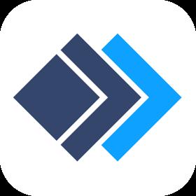 Apeaksoft MobieTrans 2.0.12 - ENG