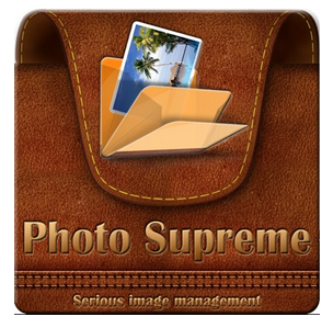 IdImager Photo Supreme 4.0.0.985 - ITA