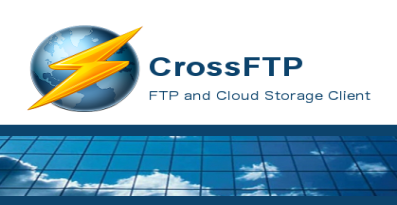 CrossFTP Enterprise 1.98.8 - ENG
