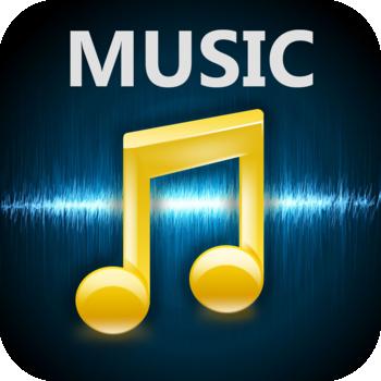 Tipard All Music Converter 9.2.18 - ENG
