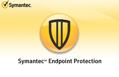 Symantec Endpoint Protection v14.0.3929.1200 - ITA
