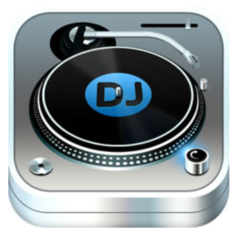 Virtual DJ Studio v7.8.4 - ENG