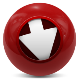 [MAC] Airy Pro 3.13.268 macOS - ITA