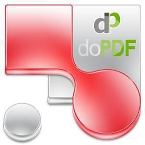doPDF 9.1 Build 231 - ENG