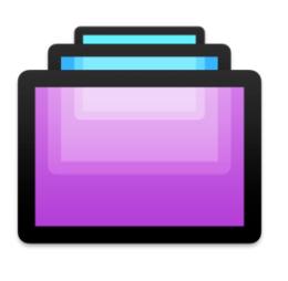 [MAC] Screens 4 VNC 4.4.1 MacOSX - ENG
