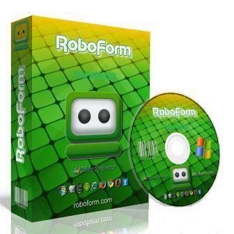 AI RoboForm Enterprise 7.9.31.1 - ITA