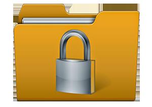 My Lockbox Pro 4.1.3.720 - ITA