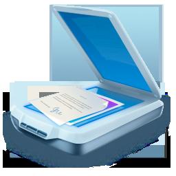 [PORTABLE] Scanitto Pro v3.17 Portable - ITA