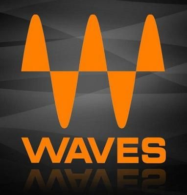 [MAC] Waves Complete v9.91 DC 2017.06.28   Extras MacOSX - ENG