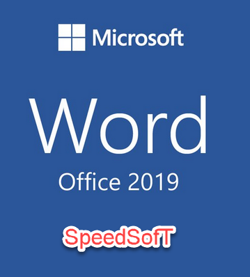 Microsoft Word VL 2019 - 2002 (Build 12527.20242) - Ita