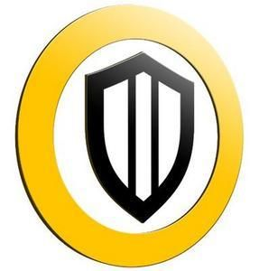 Symantec Endpoint Protection 14.0.3752.1000 - Eng