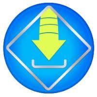 Allavsoft Video Downloader Converter 3.14.7.6401  - ENG