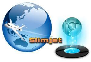 [PORTABLE] Slimjet 15.0.3.0 Portable - ITA