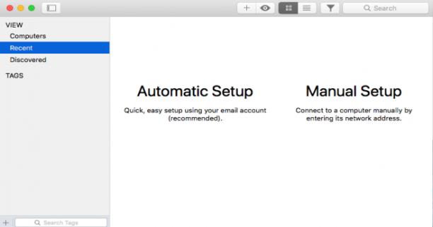 [MAC] Jump Desktop v8.4.7 macOS - ENG