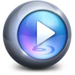 [PORTABLE] AnyMP4 Blu-ray Player 6.3.12 Portable - ENG