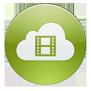 [MAC] 4K Video Downloader 4.12.3 macOS - ITA