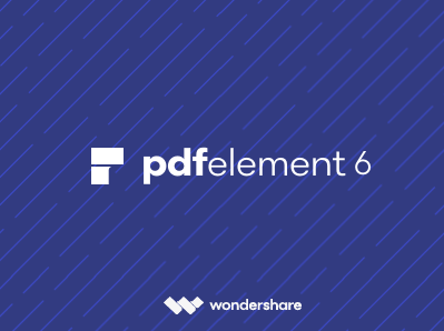 Wondershare PDFelement Pro 6.4.2.3104   OCR - ITA