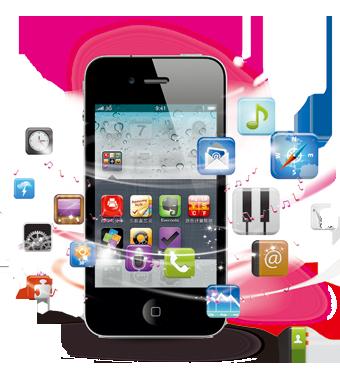 AnyMP4 iOS Toolkit 9.0.18 - ENG