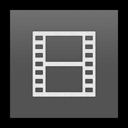 [MAC] iFFmpeg 6.6.1 MacOSX - ENG