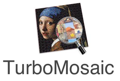 [MAC] TurboMosaic 3.0.18 macOS - ENG