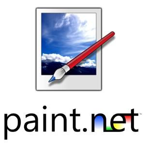 Paint.NET 4.2.11 - ITA
