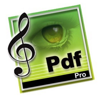 [PORTABLE] Myriad PDFtoMusic Pro 1.6.3 Portable - ENG
