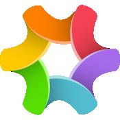 [MAC] ApolloOne 2.0.3 MacOSX - ENG