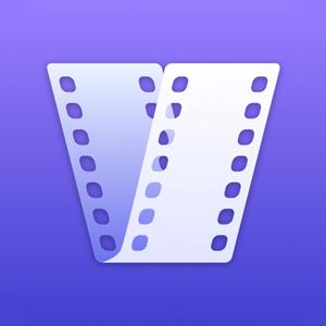 [MAC] Cisdem Video Converter 5.3.0 macOS - ENG