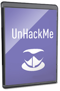 UnHackMe 9.10 Build 600 - ENG