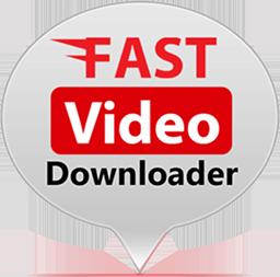 [PORTABLE] Fast Video Downloader 3.1.0.67 Portable - ENG